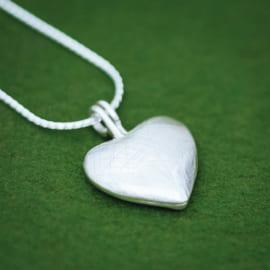 heart-locket-pendant-chain