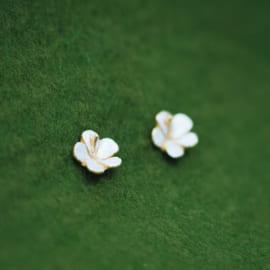 hibiscus_earrings