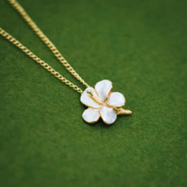 hibiscus_necklace