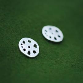 lotus-earrings