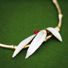bamboo_necklace