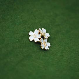 cherry_blossom_pin