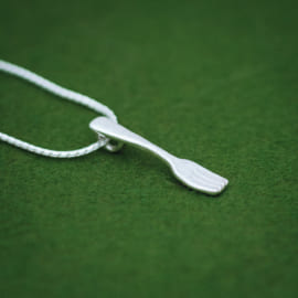 fork-chain