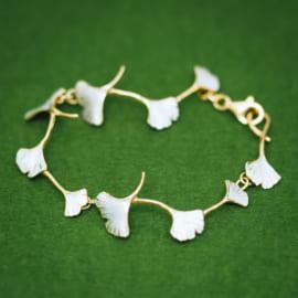 gingko_bracelet_3