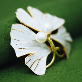 gingko_brooch_1