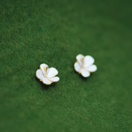 hibiscus_earrings