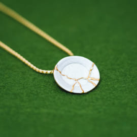 kintsugi_pendant_necklace