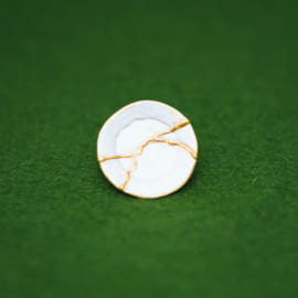 kintsugi_pin_brooch