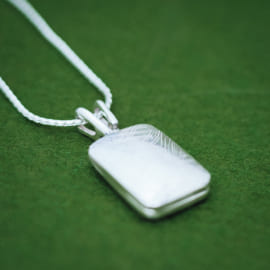 locket-pendant-chain